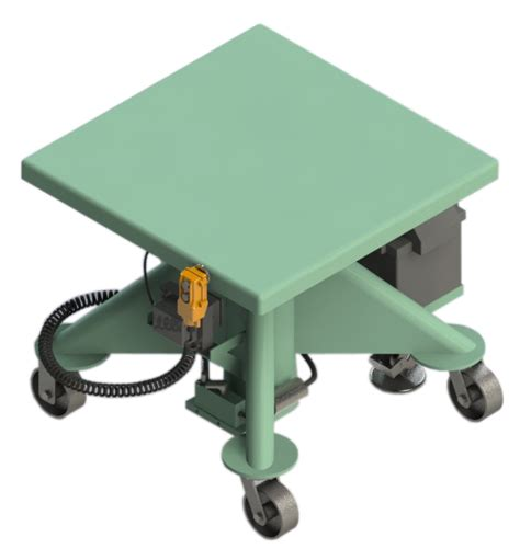 Battery Table L Battery Table L 12 Bulb Led Portable Desk L Powered Battery Table Light Bright Home Ebay High