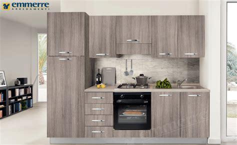 arredamenti cucine roma cucina ronny emmerre arredamenti srl arredamento roma