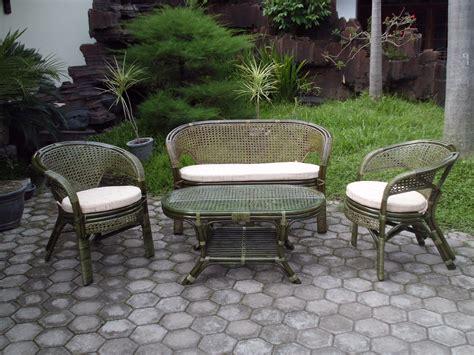 wicker furniture wilmington nc great patio furniture