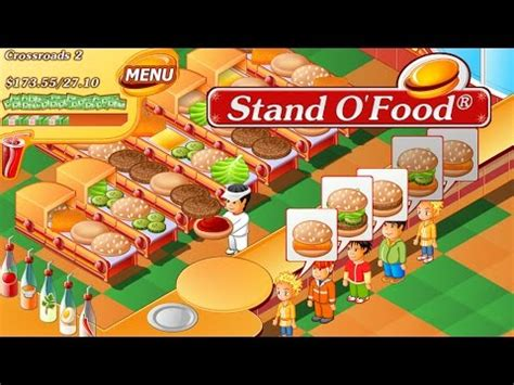 free full version of stand o food stand o food 174 full android apps on google play