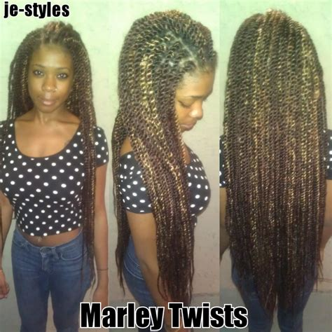 extra long marley braiding hair waist length marley twists waist length braids
