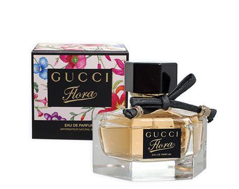 Parfum Gucci Flora Original Parfum Wanita viporte rakuten global market gucci flora by gucci edp parfum sp 50 ml gucci flora by gucci