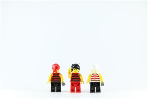 Lego 40158 Pirate Chess Set review lego 40158 chess set
