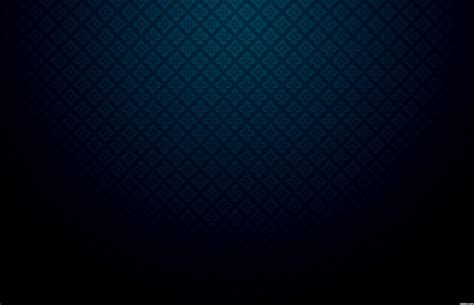 best blue navy blue background 7646