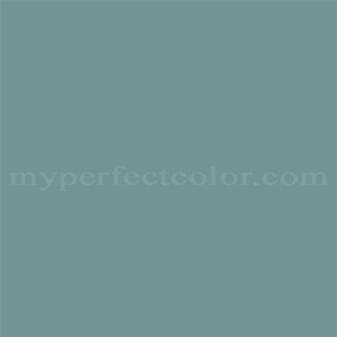 sherwin williams sw0020 peacock plume match paint colors myperfectcolor