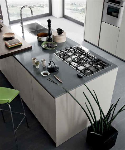 top cucina grigio top cucina grigio idee di design per la casa rustify us