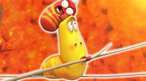 download film cartoon larva 3gp larva lava challange cartoon movie cartoons for