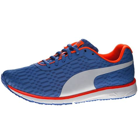 what of running shoe should i get what type of running shoes should i buy 28 images what