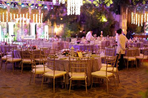 tangled theme prom real weddings nathaniel lizahbel s tangled themed