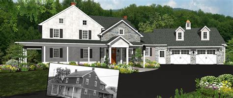 quality home design and drafting service about us quality design drafting services