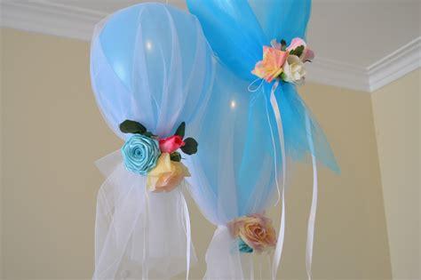 decoração garrafa e balões decora 195 167 195 163 o frozen dicas ideias e fotos criativas para
