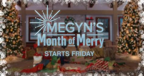 Today Giveaway - megyn kelly today month of merry giveaway