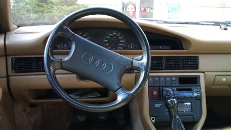 Audi 100 Typ 44 by File Audi 100 Typ 44 Jpg Wikimedia Commons