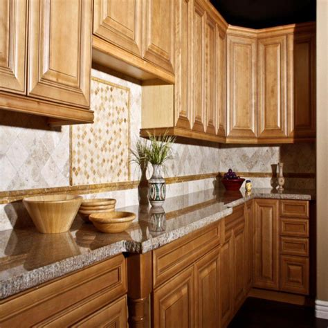 millbrook kitchen cabinets millbrook kitchen cabinets home design