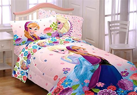 frozen bedding set disney frozen comforters quilts and