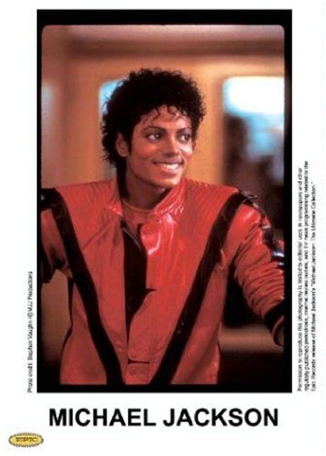 Some Broad Wants Michael Jacksons by Oh That Jacket I Want It Bad Michael Jackson