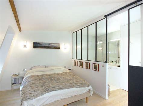 Formidable Plan Chambre Avec Dressing Et Salle De Bain #3: b4877e7c401e6f8dc9e7c022d8922179.jpg