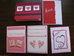 Handmade Day Cards - handmade cards s cards ideas
