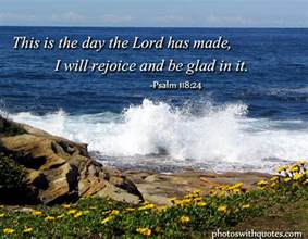 bible inspirational quotes quotes strength