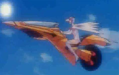 Gatchaman Ii Episode Lengkap Sub image g 3 ova png gatchaman wiki fandom powered by
