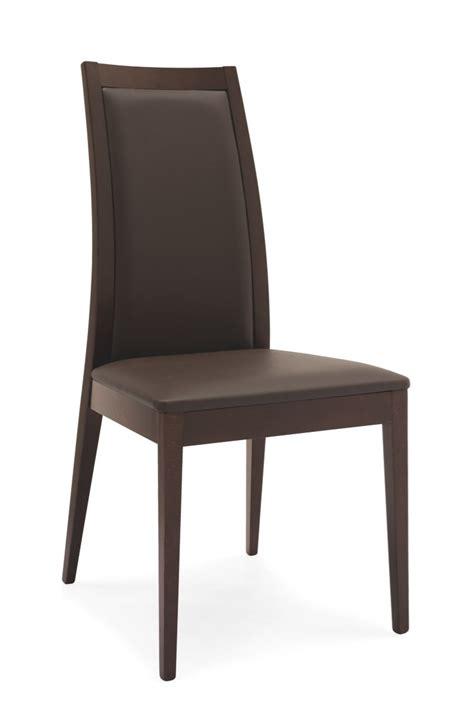 tavoli e sedie calligaris sedie e tavoli calligaris excellent calligaris tavolini