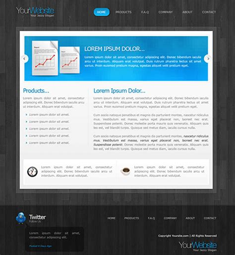 Resume Apps For Imac Graphic Design Roundup 29 Free Psds Stationary Resume Mobile App Layout Theme