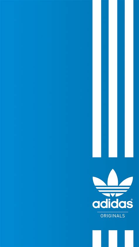 adidas mobile wallpaper hd adidas originals logo wallpaper 57 images