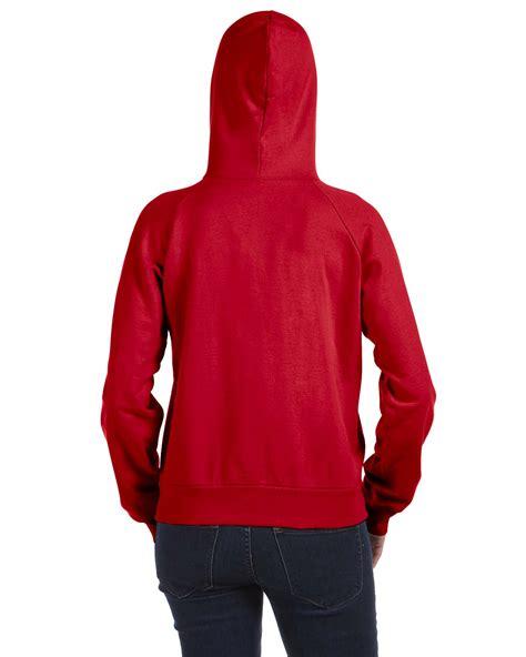 fit plain sweatshirt new hoodie sweatshirt hoody s junior fit