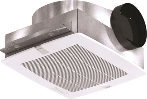commercial kitchen exhaust fans for sale commercial ceiling exhaust fan panasonic fv08vkm2 vent