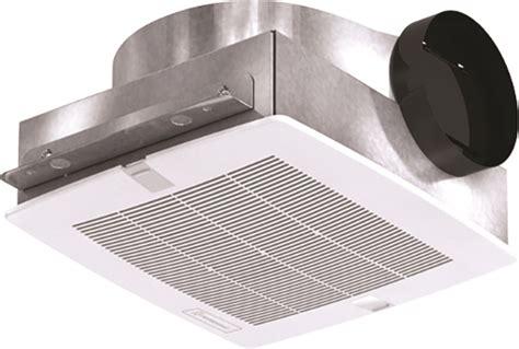 commercial ceiling exhaust fan ceiling exhaust fans commercial architecture magazine