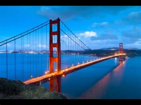 top 10 san francisco eyewitness top 10 travel guide books san francisco top 10 travel attractions california