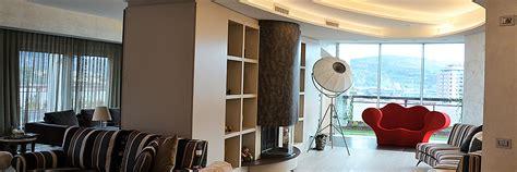 corsi per design d interni design d interni design d interni with design d interni