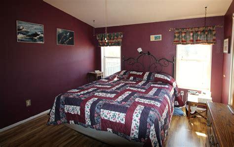 show me the bedroom floor 28 images 25 best ideas