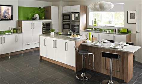 stunning fitted kitchens from betta living betta living pasadena kitchen