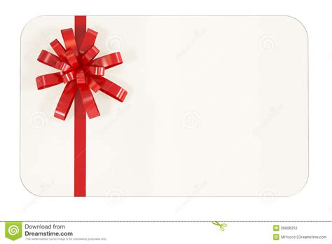 a gift card template 10 best images of blank gift certificates for business