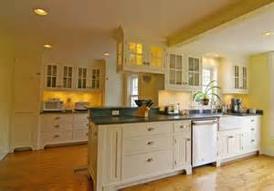 kitchen cabinets scotia built in custom kitchen then commercial cabinetry