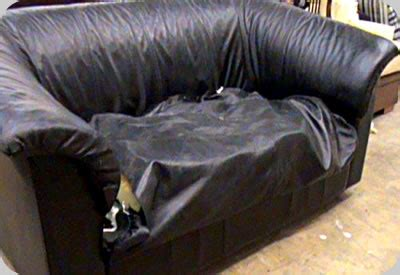 sofa frame repair cost texas repair services leather and upholstery residential