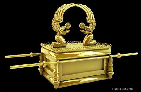 4 the love of go l d el arca de la alianza taringa