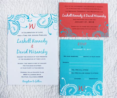 monogram wedding invitations monogram archives emdotzee designs