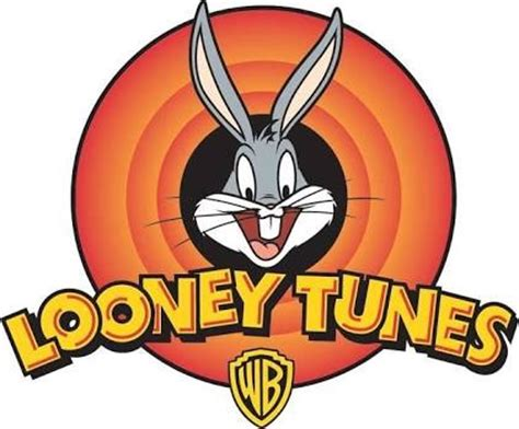 Looney Tunes But No Cardoons by Looney Tunes Wikicartoon Fandom Powered By Wikia