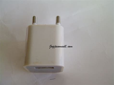 Kepala Charger Usb kepala charger 2 jpg jc jogjacomcell toko gadget