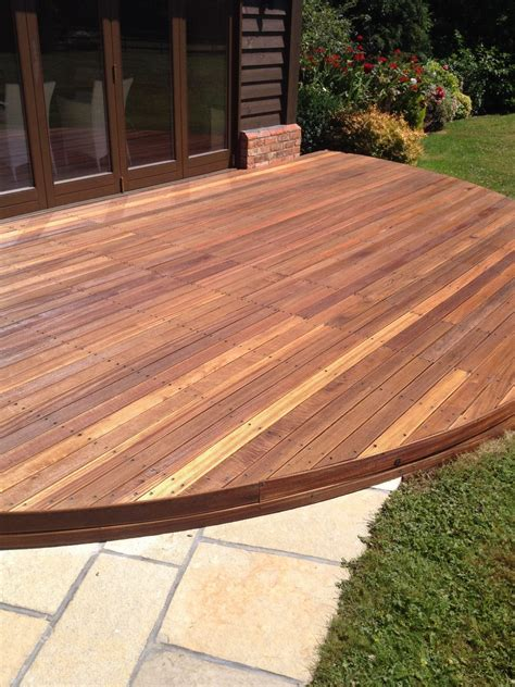 lay decking  ultimate guide owatrol direct