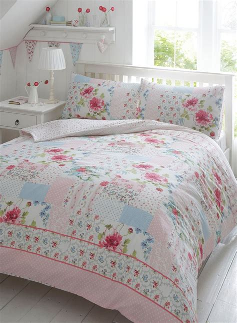 Bhs Bedding Set Anabel Bed Set From Bhs Quartos Products Bed Sets And Bedding Sets