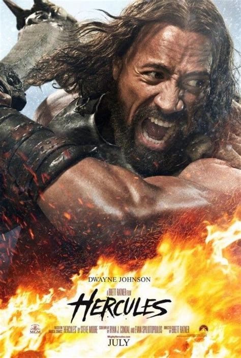 film hollywood recommended 2014 download free hercules 2014 complete cast of hercules