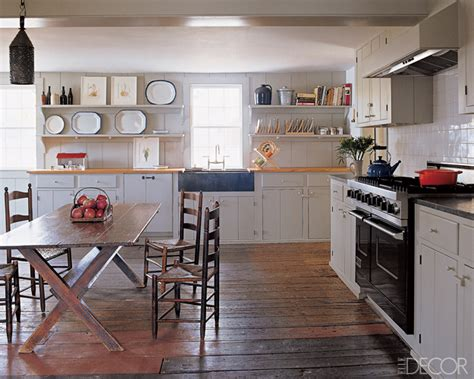 country rustic kitchen d 233 cor de provence rustic kitchen