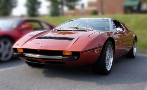 maserati old file maserati bora 01 new jpg wikipedia