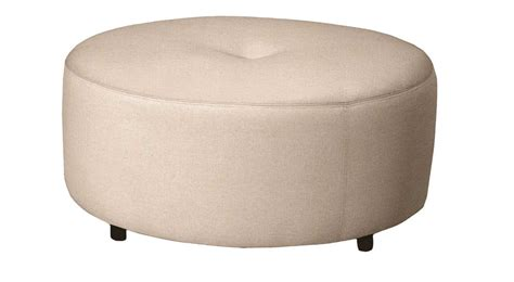 couch ottoman circle furniture pouf ottoman ottomans boston circle