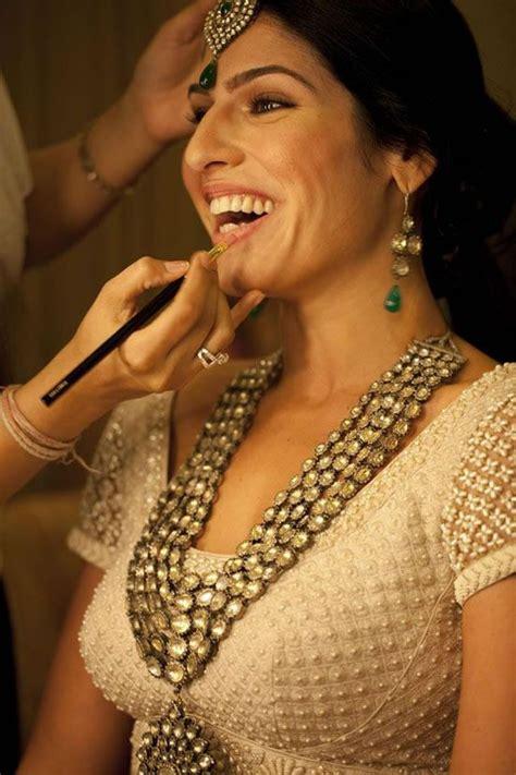 Blouse Moti beautiful moti blouse a magical wedding in umaid bhavan