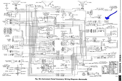 12v wiring diagram 3 5mm wiring diagram wiring