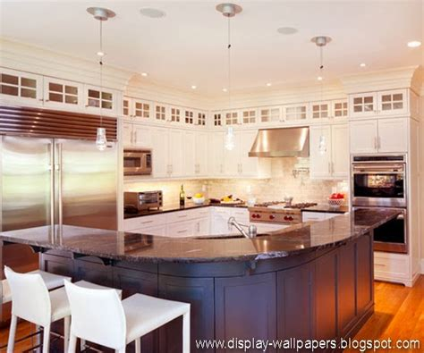 c kitchen designs wallpapers download c shaped kitchen designs photo gallery